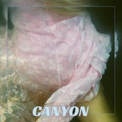 Sarah Klang - Canyon