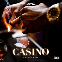 Ace Hood - Casin0