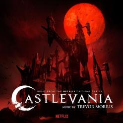 Various Artist - Castlevania
