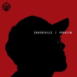 Problem - Chachiville