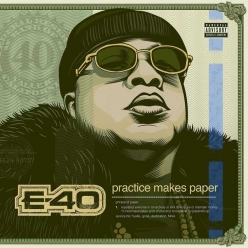 E-40 Ft. Quavo, Roddy Ricch, ASAP Ferg & Schoolboy Q - Chase The Money