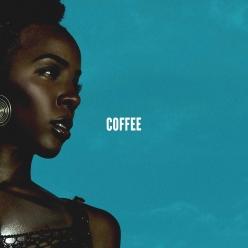Kelly Rowland - Coffee