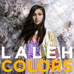 Laleh - Colors