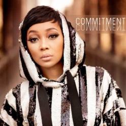 Monica - Commitment