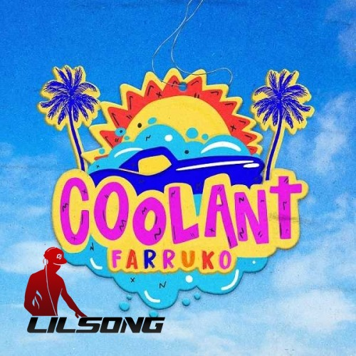 Farruko - Coolant
