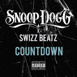 Snoop Dogg Ft. Swizz Beatz - Countdown