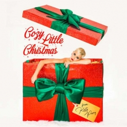 Katy Perry - Cozy Little Christmas (Amazon Original)