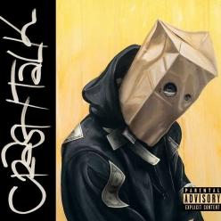 Schoolboy Q - Crash