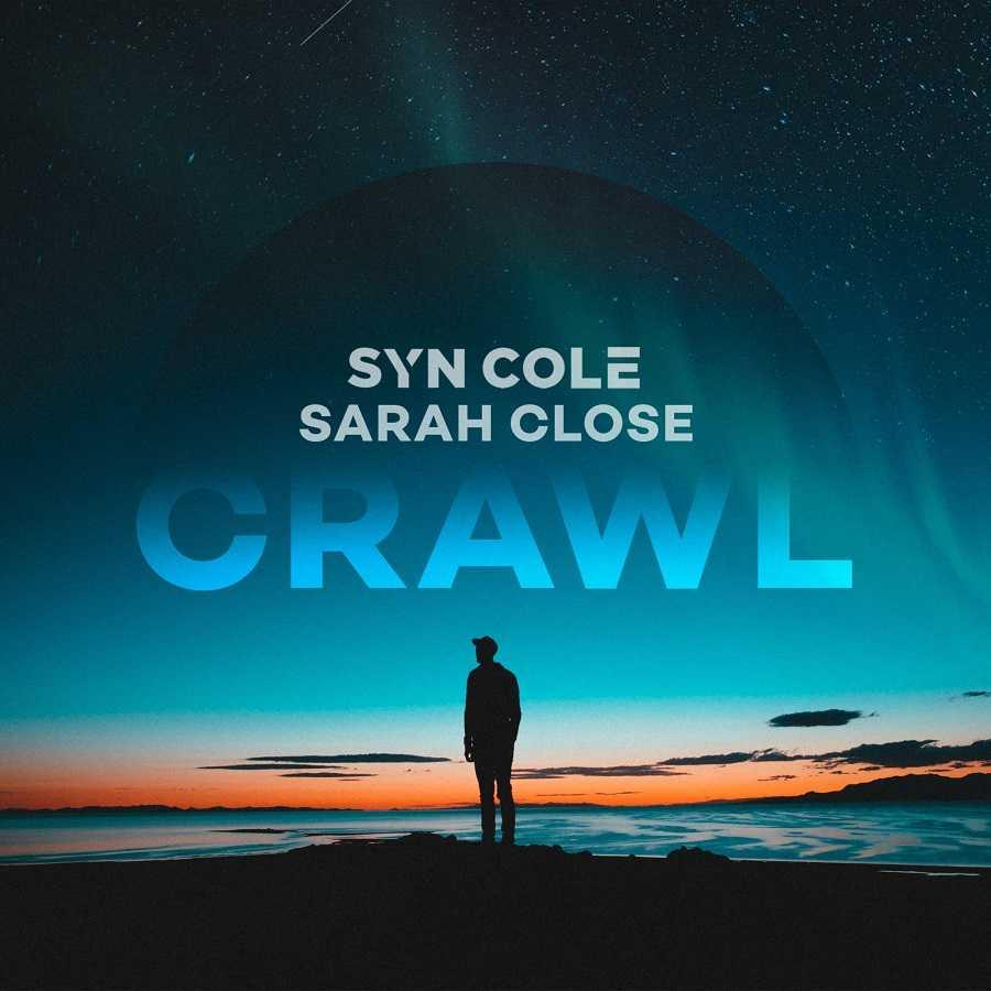 Syn Cole Ft. Sarah Close - Crawl