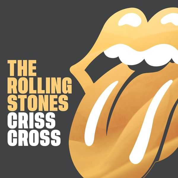 The Rolling Stones - Criss Cross