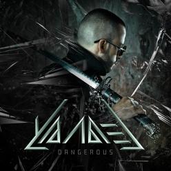 Yandel - Dangerous