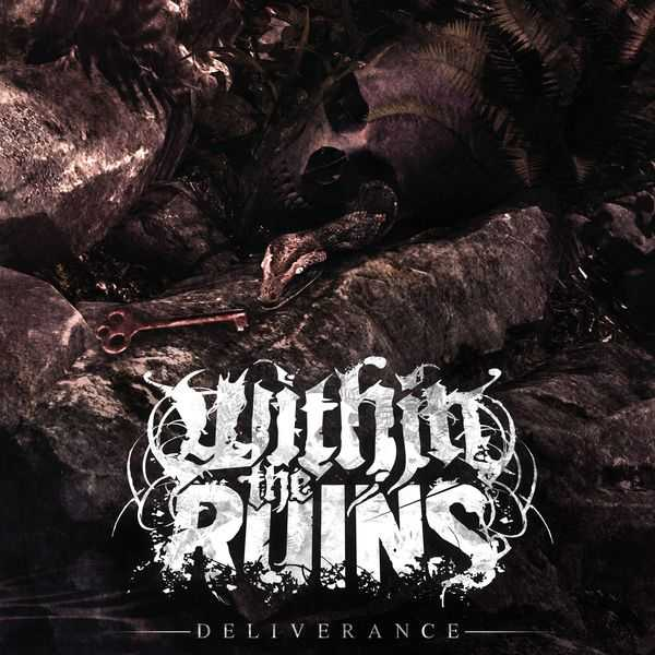 Within the Ruins - Deliverance