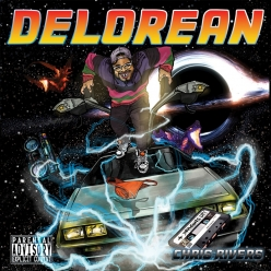 Chris Rivers - Delorean
