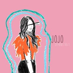 JoJo - Demonstrate