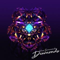 Verse Simmonds - Diamonds