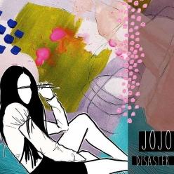 JoJo - Disaster