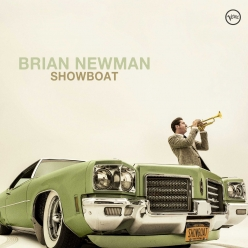 Brian Newman Ft. Lady Gaga - Don't Let Me Be Misunderstood