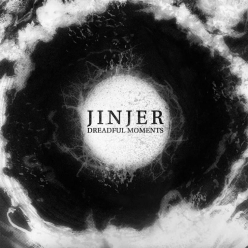 Jinjer - Dreadful Moments