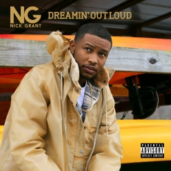 Nick Grant Ft. Yo Gotti - The Switch Up