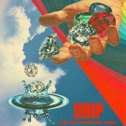 Boombox Cartel & Dillon Francis Ft. Desiigner - Drip