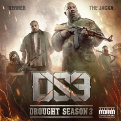 The Jacka & Berner - Drought Season 3