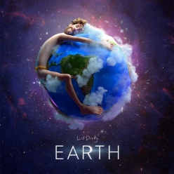 Lil D!cky - Earth
