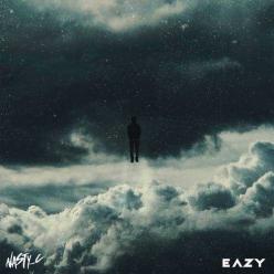 Nasty C - Eazy