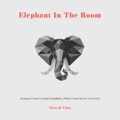 Nico & Vinz - Elephant In The Room