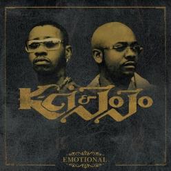 K-Ci & JoJo - Emotional
