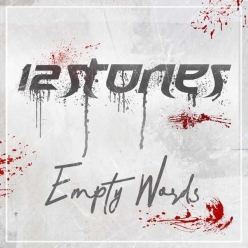 12 Stones - Empty Words
