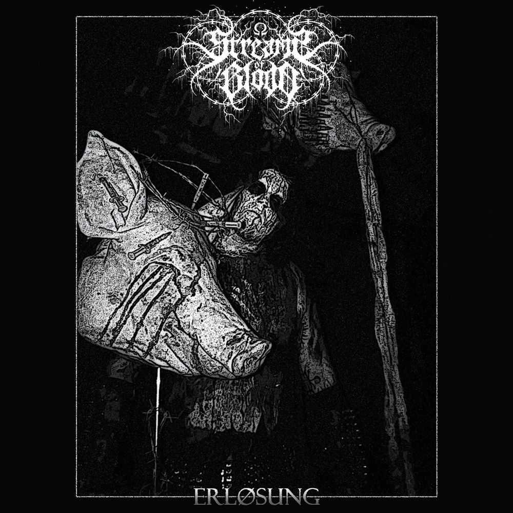 Streams Of Blood - Erlosung