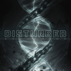 Disturbed - The Best Ones Lie