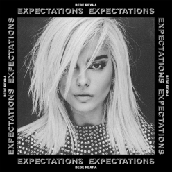 Bebe Rexha Ft. Quavo - 2 Souls on Fire