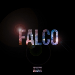 Quentin Miller - Falco