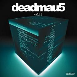 Deadmau5 - Fall