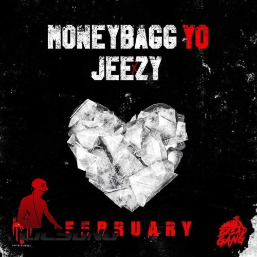 Moneybagg Yo Ft. Young Jeezy - February
