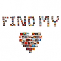 Salaam Remi Ft. Nas & Amy Winehouse - Find My Love