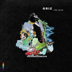 GRiZ Ft. Wiz Khalifa - Find My Own Way