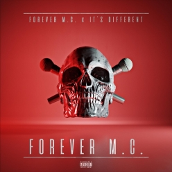 Forever M.C. Ft. Tech N9ne, KXNG Crooked, Chino XL, Rittz & Statik Selektah - Terminally Ill