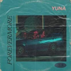 Yuna - Forevermore