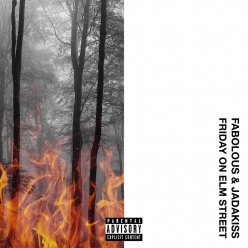 Fabolous & Jadakiss - Friday On Elm Street