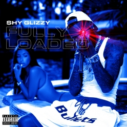 Shy Glizzy Ft. Gunna & Tory Lanez - Do You Understand