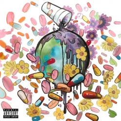 Future - Future & Juice WRLD Present... WRLD ON DRUGS