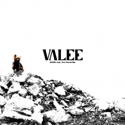 Valee Ft. Pusha T - Miami