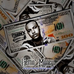 Chinx Ft. Red Cafe - Gettin Money
