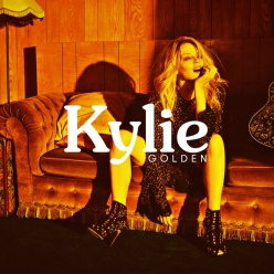 Kylie Minogue - Raining Glitter