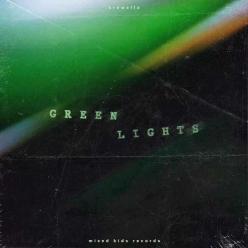 Krewella - Greenlights