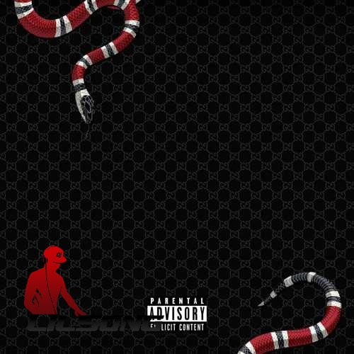 Diego Stax Ft. Rich The Kid - Gucci
