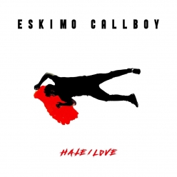Eskimo Callboy - Hate-Love