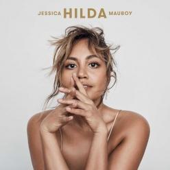 Jessica Mauboy - Hilda